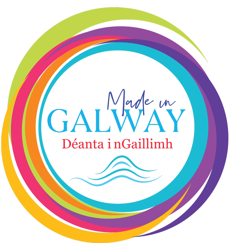 Made in Galway –